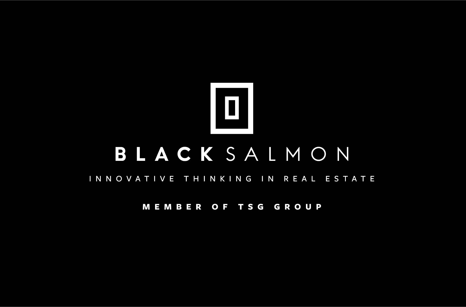TSG Group launches Black Salmon with first $33 million acquisition